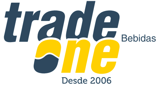 Trade One